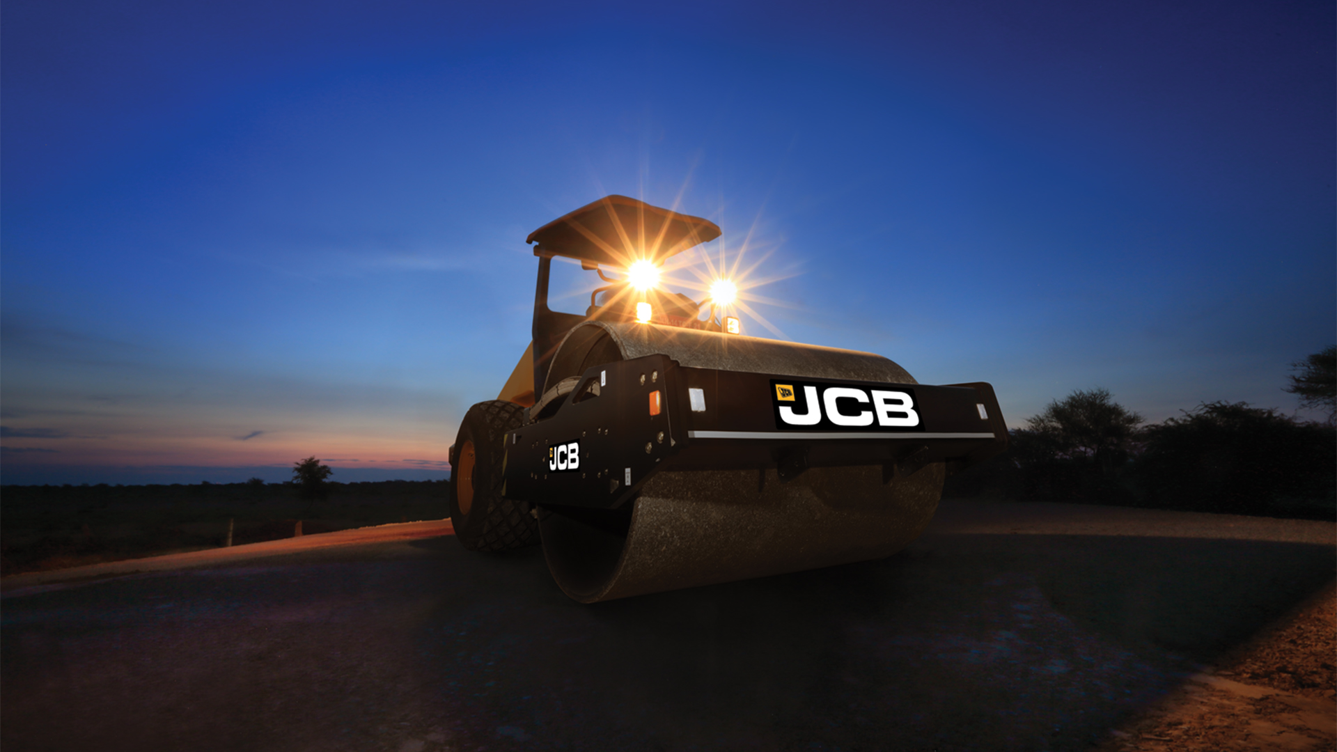 jcb in india Jcb india limited started operations in 1979 and today it is the fastest growing company in the indian earthmoving and construction equipment industry.
